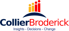 Collier Broderick Management Consultants