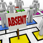 Absence Management-Best Practises