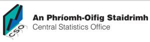 Central_Statistics_Office