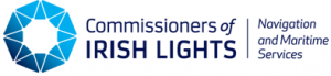 Commissioners_of_Irish_Lights