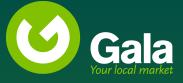 Gala_Retail