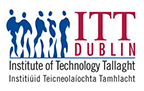 Institute_of_Technology_Tallaght
