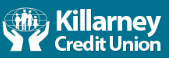 Killarney_Credit_Union