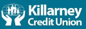 Killarney_Credit_Union
