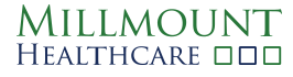 Millmount_Healthcare