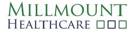Millmount_Healthcare