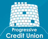 Progressive_Credit_Union