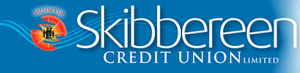 Skibbereen_Credit_Union