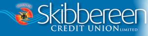 Skibbereen_Credit_Union