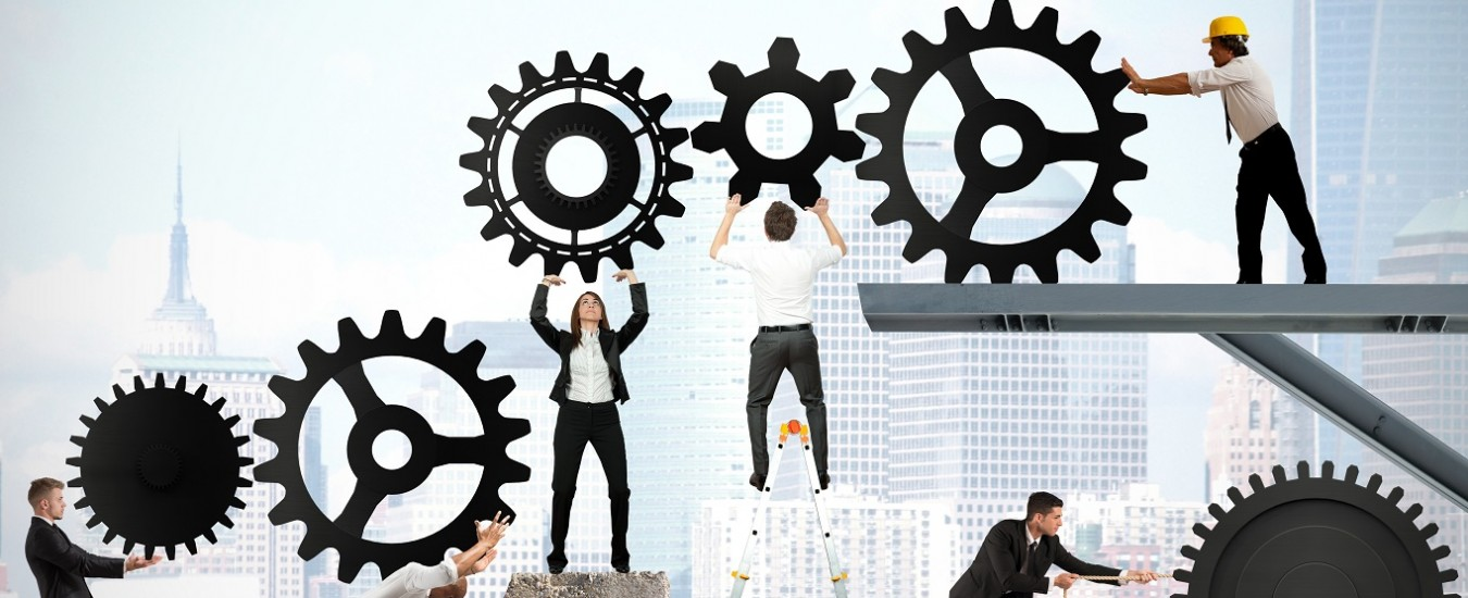 Team Development Solutions