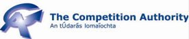 The_Competition_Authority