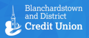 blanchardstown credit union
