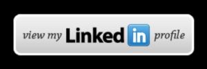 linkedin-visit
