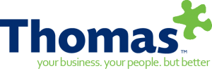 thomas-international-logo