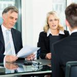 Great Behavioural Interviewing Questions