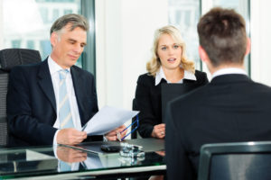Great-Behavioural-Interviewing-Questions