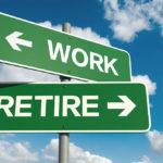 Compulsory Retirement Age