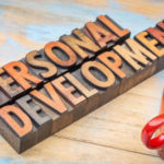 Personal Development Objectives