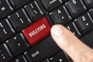 Bullying in the workplace ireland