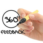 The Top 3 Benefits of 360 Degree Feedback for Leaders