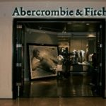 Abercrombie Age Limit of 25 for On Call Workers is Legitimate