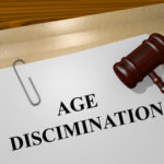 Discrimination on grounds of age during recruitment process