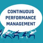 What is Continuous Performance Management?