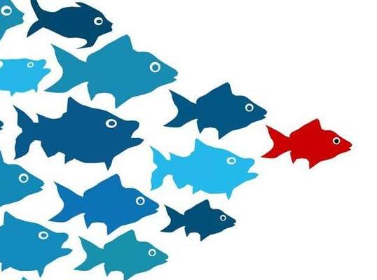 Making-Leadership-Simple