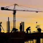 Sectoral Employment Order for the Construction Sector