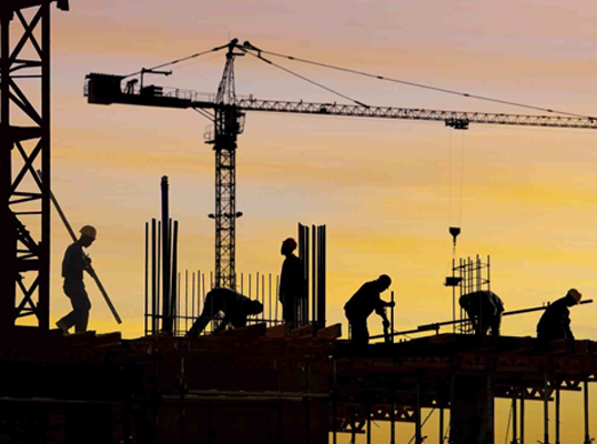 Sectoral-Employment-Order-for-the-Construction-Sector