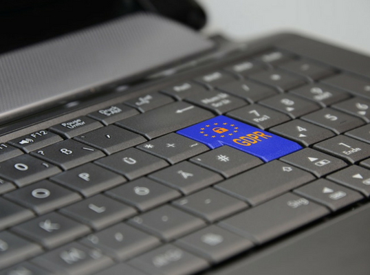 GDPR – Consent and the Impact on Contracts of Employment