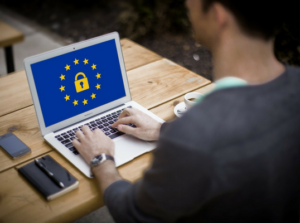 GDPR and the Impact on HR