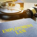 Employment (Miscellaneous Provisions) Act, 2018 – Changes for Employers