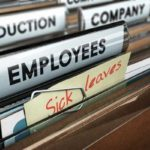 Accruing Annual Leave When On Sick Leave