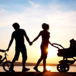 Changes to Parental Leave