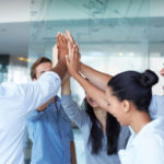 The CEO's role in Building and Sustaining Culture