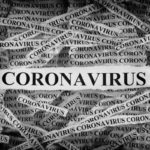 Coronavirus Effects For Business-13 Things You Need To Know.
