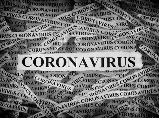 Coronavirus-Effects For HR & Employers-What You Need To Know.