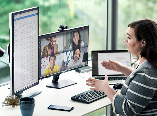 Remote Working and Employer's Obligations of Record Keeping